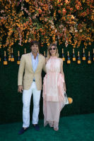 Veuve Clicquot Polo 2017 #20