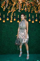 Veuve Clicquot Polo 2017 #22