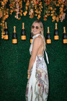 Veuve Clicquot Polo 2017 #30