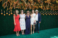 Veuve Clicquot Polo 2017 #46