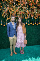 Veuve Clicquot Polo 2017 #58