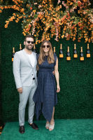 Veuve Clicquot Polo 2017 #60
