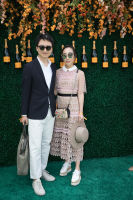 Veuve Clicquot Polo 2017 #76