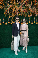 Veuve Clicquot Polo 2017 #77
