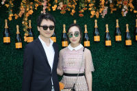 Veuve Clicquot Polo 2017 #78