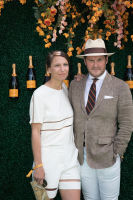 Veuve Clicquot Polo 2017 #92