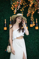 Veuve Clicquot Polo 2017 #104