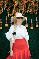 Veuve Clicquot Polo 2017 #106
