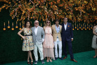 Veuve Clicquot Polo 2017 #115