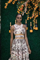 Veuve Clicquot Polo 2017 #129
