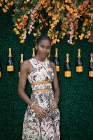 Veuve Clicquot Polo 2017 #130