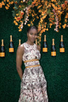 Veuve Clicquot Polo 2017 #131