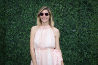 Veuve Clicquot Polo 2017 #137
