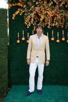 Veuve Clicquot Polo 2017 #173