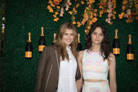 Veuve Clicquot Polo 2017 #189