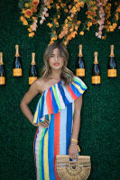 Veuve Clicquot Polo 2017 #202