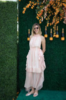 Veuve Clicquot Polo 2017 #211