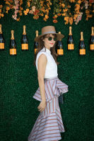 Veuve Clicquot Polo 2017 #220
