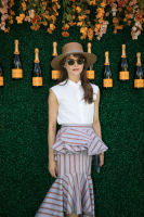 Veuve Clicquot Polo 2017 #221