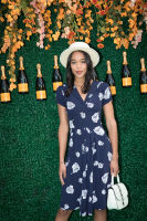 Veuve Clicquot Polo 2017 #227