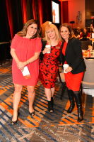 The American Heart Association 2017 Brooklyn GO RED For Women Luncheon #106