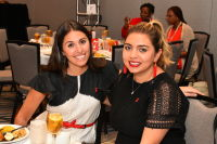 The American Heart Association 2017 Brooklyn GO RED For Women Luncheon #110