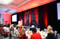 The American Heart Association 2017 Brooklyn GO RED For Women Luncheon #123