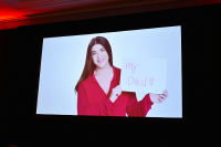The American Heart Association 2017 Brooklyn GO RED For Women Luncheon #132