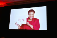 The American Heart Association 2017 Brooklyn GO RED For Women Luncheon #148