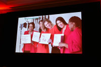 The American Heart Association 2017 Brooklyn GO RED For Women Luncheon #174