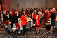 The American Heart Association 2017 Brooklyn GO RED For Women Luncheon #124