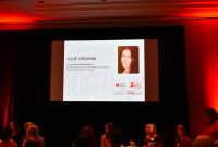 The American Heart Association 2017 Brooklyn GO RED For Women Luncheon #142