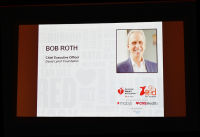The American Heart Association 2017 Brooklyn GO RED For Women Luncheon #179
