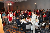 The American Heart Association 2017 Brooklyn GO RED For Women Luncheon #175