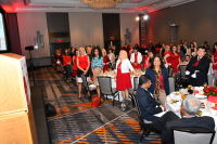 The American Heart Association 2017 Brooklyn GO RED For Women Luncheon #131