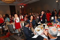 The American Heart Association 2017 Brooklyn GO RED For Women Luncheon #176