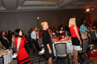 The American Heart Association 2017 Brooklyn GO RED For Women Luncheon #173