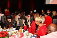 The American Heart Association 2017 Brooklyn GO RED For Women Luncheon #167