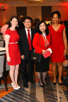 The American Heart Association 2017 Brooklyn GO RED For Women Luncheon #182