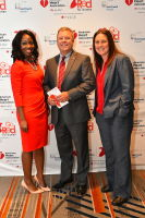 The American Heart Association 2017 Brooklyn GO RED For Women Luncheon #98