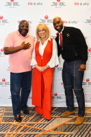 The American Heart Association 2017 Brooklyn GO RED For Women Luncheon #71