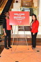 The American Heart Association 2017 Brooklyn GO RED For Women Luncheon #24