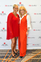 The American Heart Association 2017 Brooklyn GO RED For Women Luncheon #32