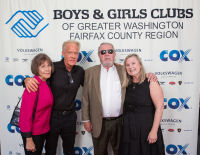 Boys and Girls Clubs of Greater Washington 4th Annual Casino Night #1