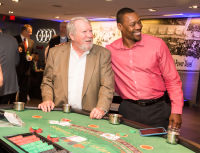 Boys and Girls Clubs of Greater Washington 4th Annual Casino Night #11