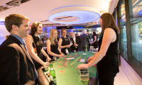 Boys and Girls Clubs of Greater Washington 4th Annual Casino Night #17