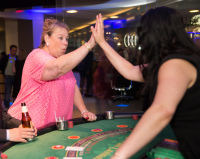 Boys and Girls Clubs of Greater Washington 4th Annual Casino Night #29