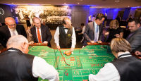 Boys and Girls Clubs of Greater Washington 4th Annual Casino Night #36
