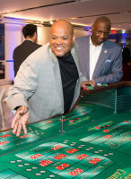 Boys and Girls Clubs of Greater Washington 4th Annual Casino Night #39