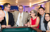Boys and Girls Clubs of Greater Washington 4th Annual Casino Night #41